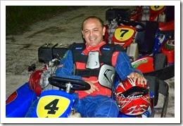 Kart VI etapa IV Campeonato (21)