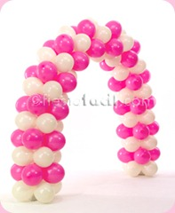 arco-rosa-y-blanco
