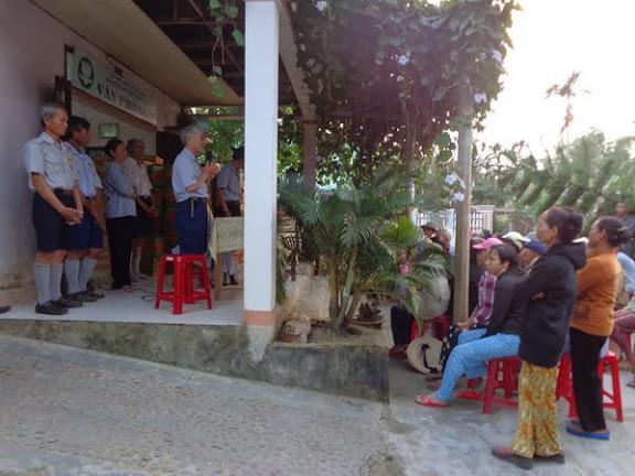 QuangNamDot2_Ngay3_104.JPG