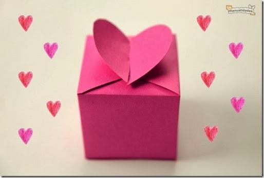 cajas-romanticas-_4847_0
