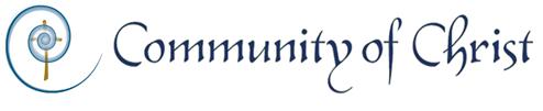 CofC-logo-written3