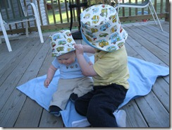 spring bucket hats for boys (22)
