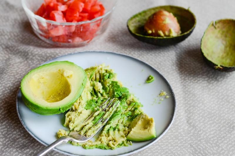 guacamole -5614