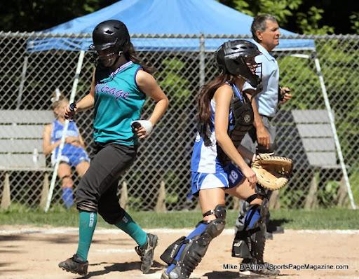 Girls Amateur Softball-Watertown-16U 1479.jpg