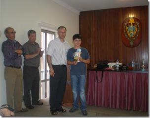 IX Memorial Lima Torres 044