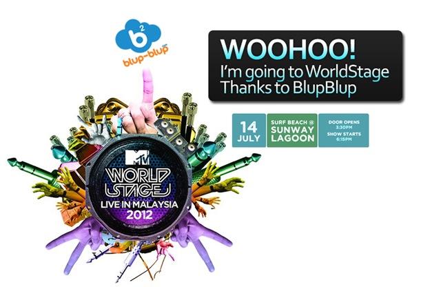 [worldstage2012-blupblup%255B6%255D.jpg]