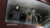 The.Legend.Of.Korra.S01E10.Turning.The.Tides.720p.HDTV.h264-OOO.mkv_snapshot_07.16_[2012.06.16_20.39.54]
