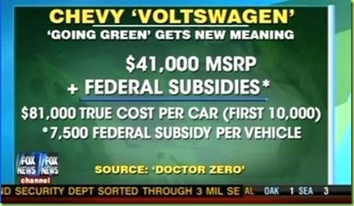 fnc-20100810-voltswagen