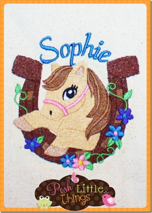 sophieandbelle3