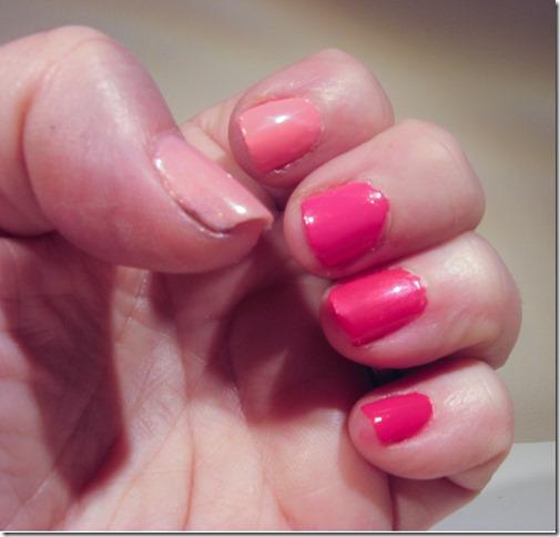 Fun Nail Colors 2