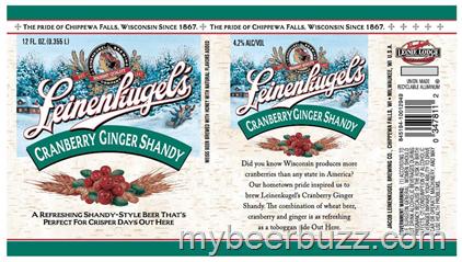 Cranberry Patch Craft And Vendor Fair