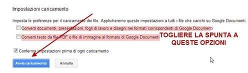 google-drive-caricamento