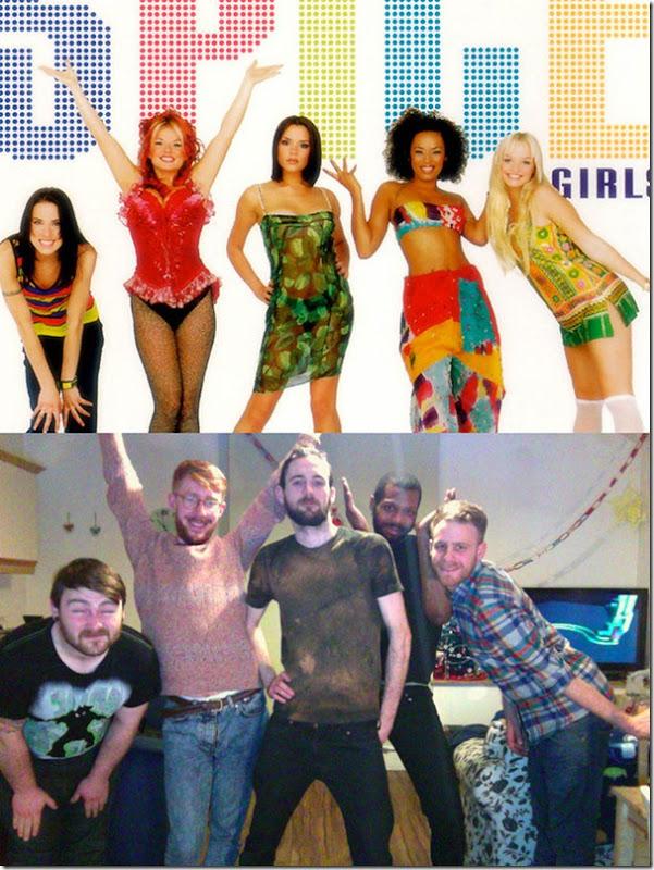 guys-pose-spice-girls-2
