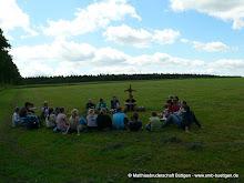 2011_07_09-Jugendwallf.-12_14_03.jpg
