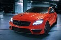 Mercedes-CLS63-AMG-German-Special-Customs-1