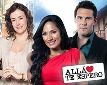 alla_te_espero_30may13