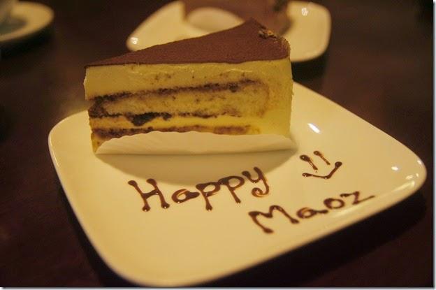 Maoz5