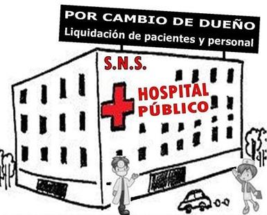 Sanidad Pública 2