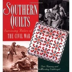 southern quilts ramsey waldvogel