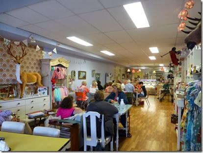 January 2014 Phillip Island 005