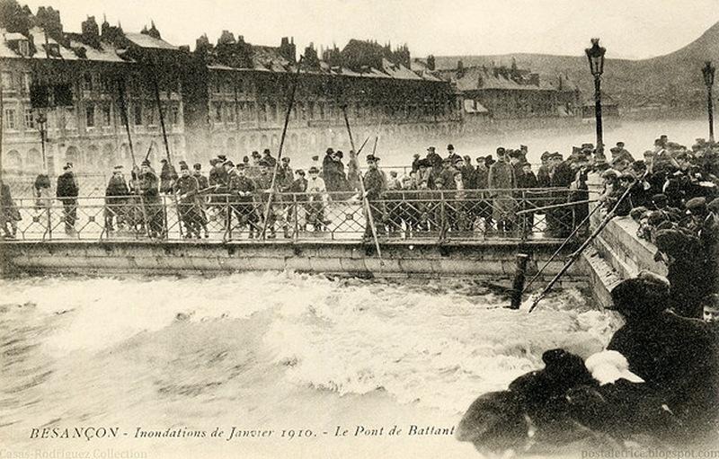 le_pont_de_ballant_1910