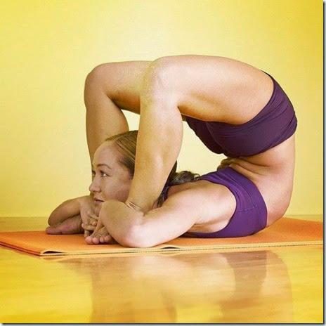 kino-macgregor-yoga-001
