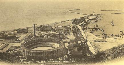 Malaga 1899-1900 001