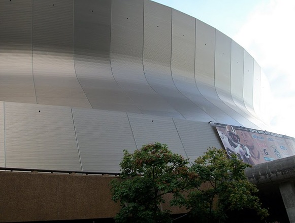 New-Orleans-June-2011 102