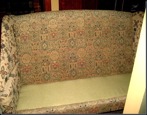 Sofa 3 front and side