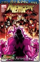 P00002 - 037- Avengers howtoarsenio.blogspot.com #2