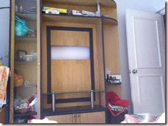 1383717301_563602344_1-TV-wall-unit-Indirapuram
