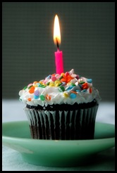 cupcake-vela
