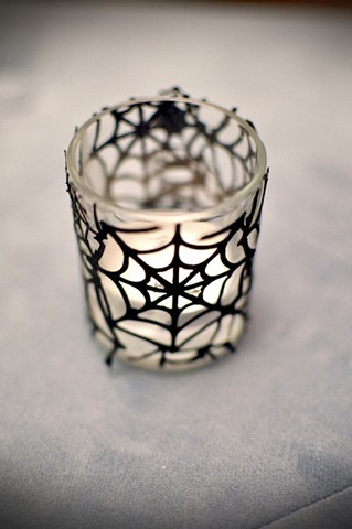 SpiderWebVotives08