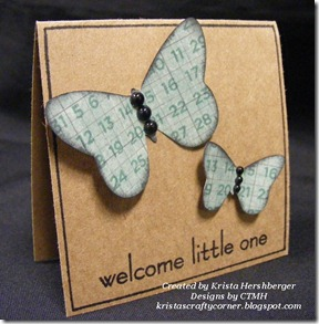 Jan 2012 SOTM doorhanger box_butterfly card