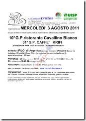 gara_filo_argenta FE 03-08-2011_01