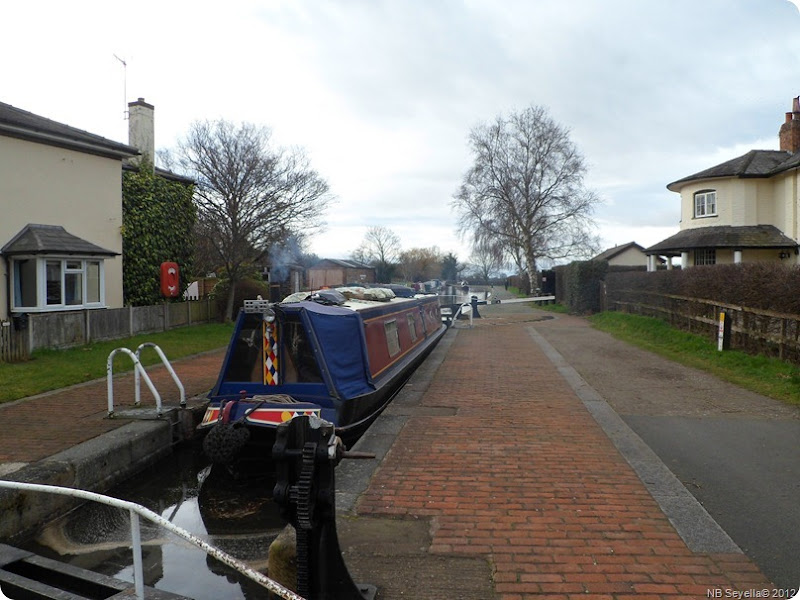 SAM_0001 Grindley Brook