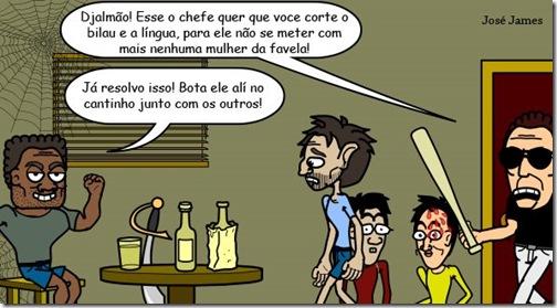 tirinha djalmão (3)