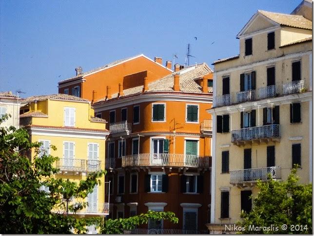 Corfu 12-6-14 (44)_Vibrant
