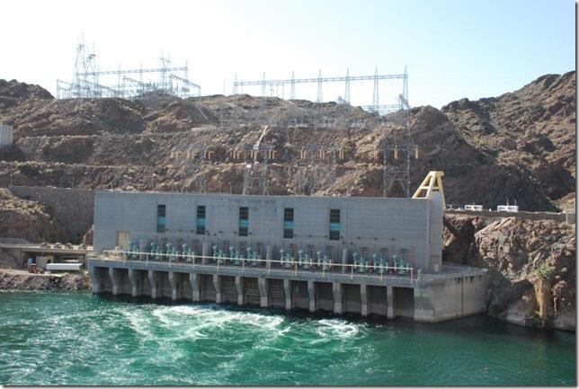 02-28-12 C Parker Dam Area 032