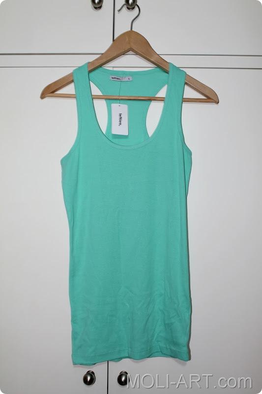 camiseta-nadadora-verde-agua-lefties