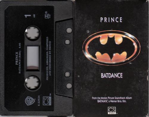 batdance.jpg