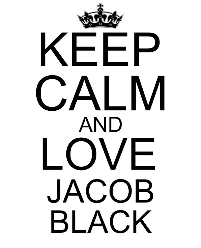 keep calm 2