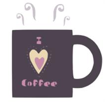 coffee-md