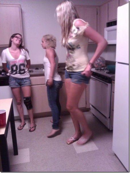 really-tall-women-26