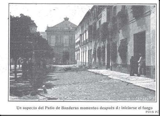 MUNDOGRAFICO-19180717.3
