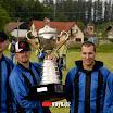 20080525-MSP_Svoboda-318.jpg
