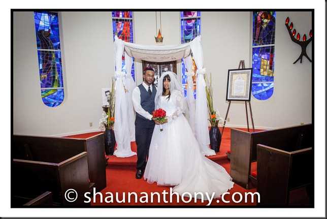 Janice & Greg WeddingBlog-59
