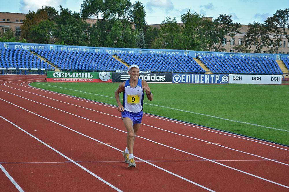 Харьковский марафон 2012 - 343