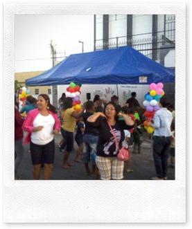 Tenda da paz-criacrianca... 2011-09-03 015