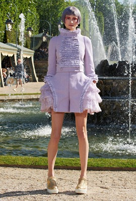 chanel-resort16